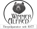 http://tierpraeparator-wimmer.de/